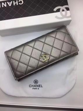 シャネル 財布 新作 人気 商品&送料込(CHANEL) A3669