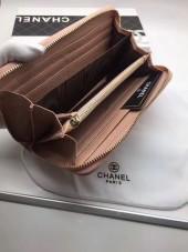 シャネル 財布 新作 人気 商品&送料込(CHANEL) A3668