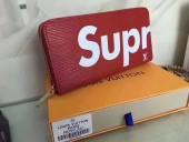 ルイヴィトン 財布 新作 人気 新品 通販&送料込 タイガ M66541