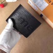 ルイヴィトン 財布 新作 人気 新品 通販&送料込 エピ 2017 新作 M60895