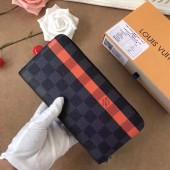 ルイヴィトン 財布 新作 人気 新品 通販&送料込 モノグラム 2017 新作 M63309