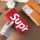 ルイヴィトン 財布 新作 人気 新品 通販&送料込 エピ 2017 新作 M62665