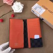ルイヴィトン 財布 新作 人気 新品 通販&送料込 モノグラム 2017 新作 M63307
