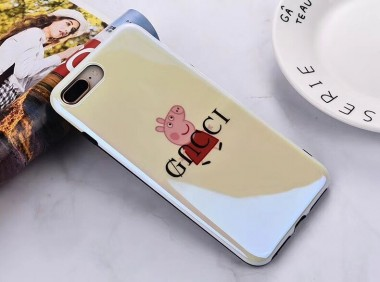 グッチ 新作 通販&送料込【GUCCI 激安】 iphoneX/iphone8/7/7PULS/6/6PULS/5SE ケース 携帯 カバー (スマートフォン)533