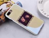 グッチ 新作 通販&送料込【GUCCI 激安】 iphoneX/iphone8/7/7PULS/6/6PULS/5SE ケース 携帯 カバー (スマートフォン)534