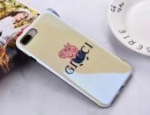 グッチ 新作 通販&送料込【GUCCI 激安】 iphoneX/iphone8/7/7PULS/6/6PULS/5SE ケース 携帯 カバー (スマートフォン)535