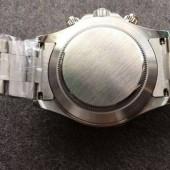 ロレックス ROLEX コスモグラフ デイトナ【116506A】 Cosmograph Daytona【116506A】