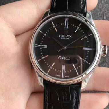 ロレックス ROLEX チェリーニ タイム【50509】 Cellini Time【50509】