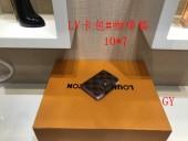 ルイヴィトン 財布 新作 人気 新品 通販&送料込 モノグラム  新作 M103