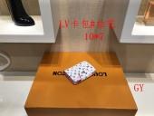 ルイヴィトン 財布 新作 人気 新品 通販&送料込 モノグラム  新作 M101