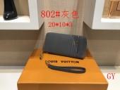 ルイヴィトン 財布 新作 人気 新品 通販&送料込 モノグラム  新作 LV102