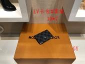 ルイヴィトン 財布 新作 人気 新品 通販&送料込 モノグラム  新作 M102