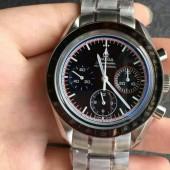 オメガ OMEGA スピードマスター プロフェッショナル アポロ15号 40周年記念限定 Speedmaster Professional Apollo15 40th Anniversary 311.30.42.30.01.003