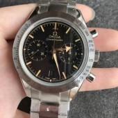 オメガ OMEGA スピードマスター 57 クロノグラフ Speedmaster 57 Chronograph 331.10.42.51.01.002