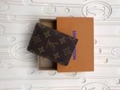 ルイヴィトン 財布 新作 人気 新品 通販&送料込 モノグラム 新作 M63144