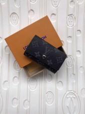 ルイヴィトン 財布 新作 人気 新品 通販&送料込 モノグラム 新作 M62631