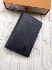 ルイヴィトン 財布 新作 人気 新品 通販&送料込 モノグラム 新作 M60181