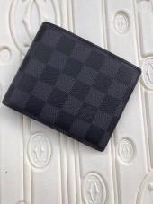 ルイヴィトン 財布 新作 人気 新品 通販&送料込 モノグラム 新作 M60895