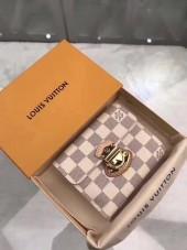 ルイヴィトン 財布 新作 人気 新品 通販&送料込 モノグラム 新作 M60030