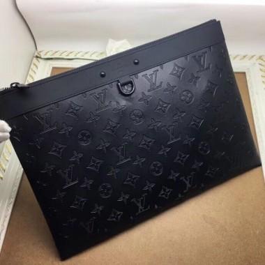 ルイヴィトン バッグ 新作 人気 新品 通販&送料込 M62904