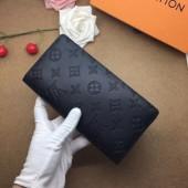 ルイヴィトン バッグ 新作 人気 新品 通販&送料込 M62900