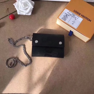 ルイヴィトン バッグ 新作 人気 新品 通販&送料込 M64212