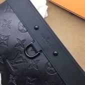 ルイヴィトン バッグ 新作 人気 新品 通販&送料込 M62897