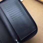 ルイヴィトン バッグ 新作 人気 新品 通販&送料込 M62902