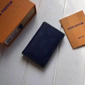 ルイヴィトン 財布 新作 人気 新品 通販&送料込 モノグラム 新作 M62240