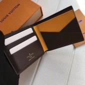 ルイヴィトン 財布 新作 人気 新品 通販&送料込 モノグラム 新作 M62964