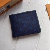 ルイヴィトン 財布 新作 人気 新品 通販&送料込 モノグラム 新作 M62239