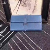 エルメス 新作&送料込(Hermes) 財布 Her2035