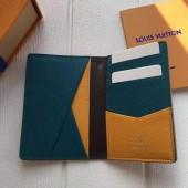 ルイヴィトン 財布 新作 人気 新品 通販&送料込 モノグラム 新作 M62906