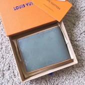 ルイヴィトン 財布 新作 人気 新品 通販&送料込 モノグラム 新作 M63297