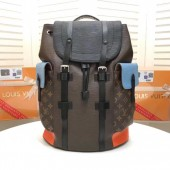 ルイヴィトン バッグ 新作 人気 新品 通販&送料込 N41379