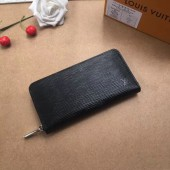 ルイヴィトン 財布 新作 人気 新品 通販&送料込 モノグラム 新作 M67266