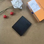 ルイヴィトン 財布 新作 人気 新品 通販&送料込 モノグラム 新作 M46002
