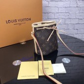 ルイヴィトン バッグ 新作 人気 新品 通販&送料込 M41346