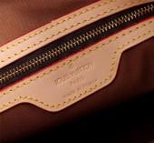ルイヴィトン バッグ 新作 人気 新品 通販&送料込 M42238