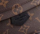 ルイヴィトン バッグ 新作 人気 新品 通販&送料込 M41562