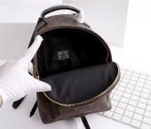 ルイヴィトン バッグ 新作 人気 新品 通販&送料込 M41560