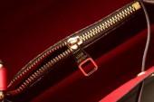 ルイヴィトン バッグ 新作 人気 新品 通販&送料込 M44022