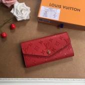 ルイヴィトン 財布 新作 人気 新品 通販&送料込 モノグラム 新作 M62181