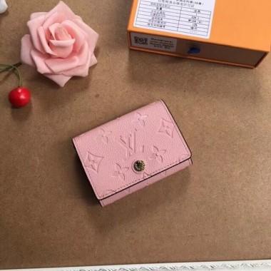 ルイヴィトン 財布 新作 人気 新品 通販&送料込 モノグラム 新作 M58456