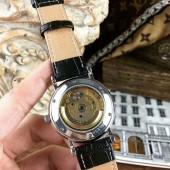 ロレックス 腕時計 新入荷&送料込 デイトナ ROLEX002