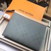 ルイヴィトン バッグ 新作 人気 新品 通販&送料込 M61692