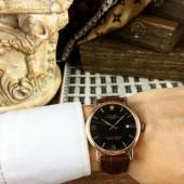 ロレックス 腕時計 新入荷&送料込 デイトナ ROLEX001