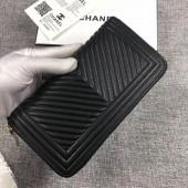 シャネル 財布 新作 人気 商品&送料込(CHANEL) A802
