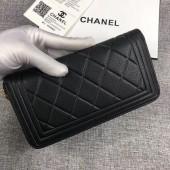 シャネル 財布 新作 人気 商品&送料込(CHANEL) A801