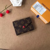 ルイヴィトン 財布 新作 人気 新品 通販&送料込 ダミエ  新作 M41938